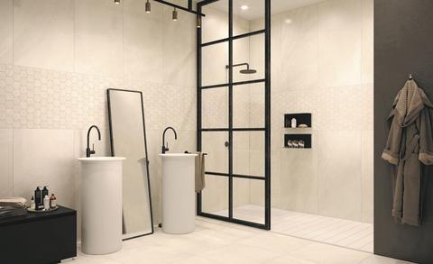 Tips voor de beste badkamerinspiratie
