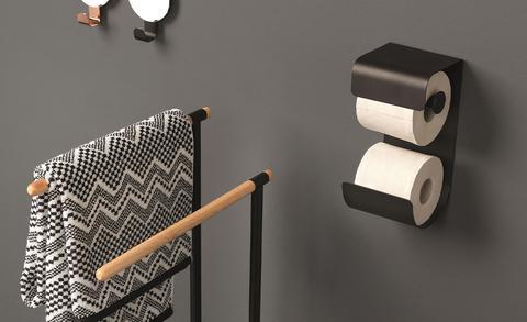 Geef je toiletruimte een nieuwe uitstraling met kleine aanpassingen