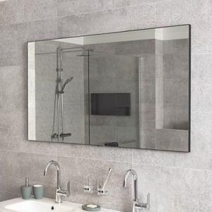 Spiegelpaneel