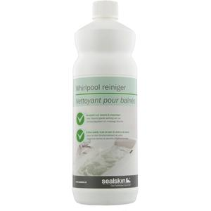 Sealskin Whirlpool Cleaner