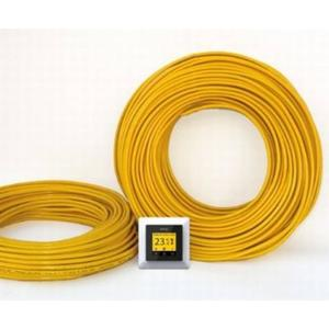 Magnum X-Treme Control cable verwarmingsset 1250w 73,5 m.