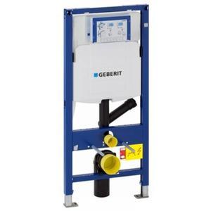 Geberit Duofix wc-element sigma res.12cm.h112cm.m/geurafz.extern