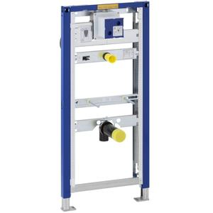 Tweedekans Geberit Duofix urinoirelement h112-30 00435