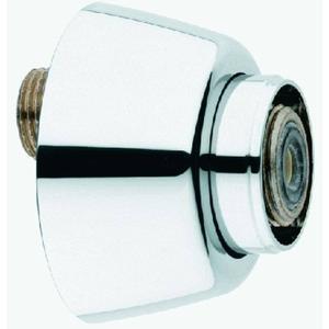 Grohe S-koppeling 1/2 inchx3/4 inch met roset voor thermostaat 3000