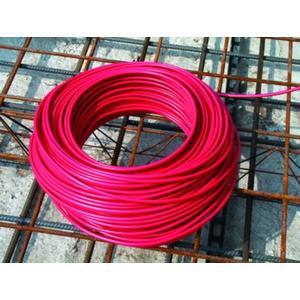 Magnum Outdoor kabel 3400 watt eenzijdige aansluiting 113,3 m.