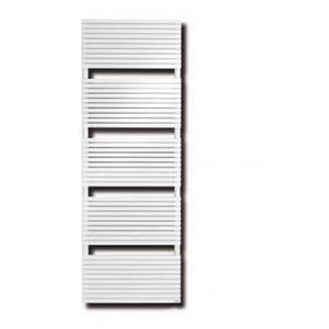 Vasco Carre Bad radiator 600x1735 mm n50 as=0018 1089w Wit RAL 9016