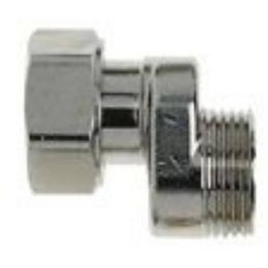 Heimeier s-koppeling