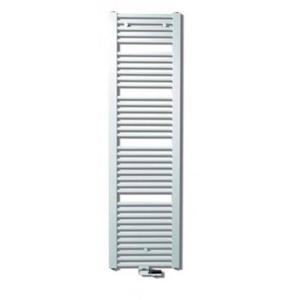 Vasco Prado HX handdoekradiator 180x50cm 953W Verkeerswit