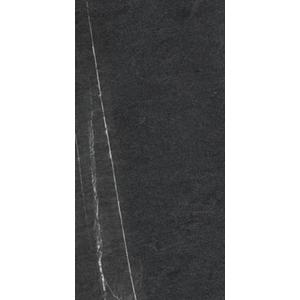 Villeroy & Boch Lucerna Tegel 35X70 2170/Lu90 4St. Zwart