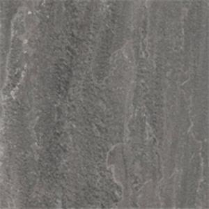 Villeroy & Boch Tegel My Earth 60X60 3St. 2640/Ru90 Antraciet