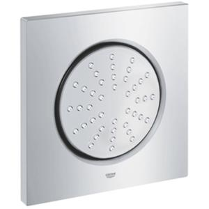 Grohe Rainshower F-Series F5 zijdouche Chroom