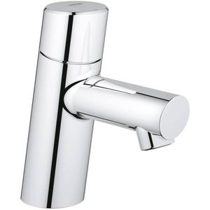 Grohe Concetto fonteinkraan Chroom