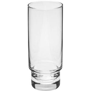 Emco System 2 los glas kristal voor glashouder