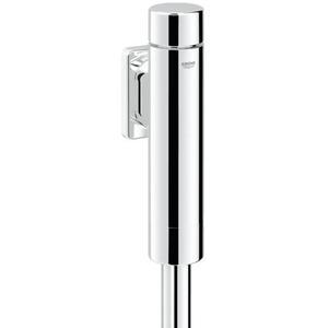 Grohe Rondo closet drukspoeler 3/4 inch