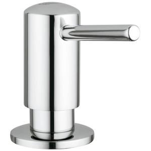 Grohe contemporary zeepdispenser 400ml