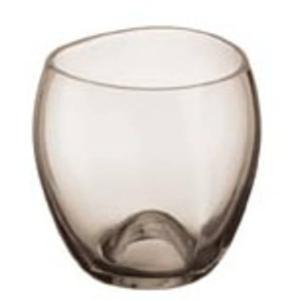 Hansgrohe Axor Massaud drinkglas Rookglas