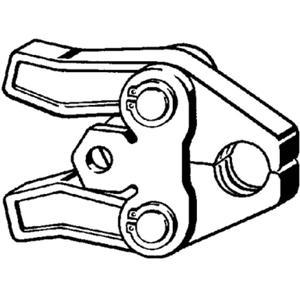 Viega persbek 12 mm