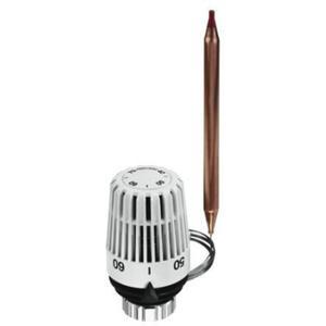Heimeier regelelement voor boiler 40-70gr.