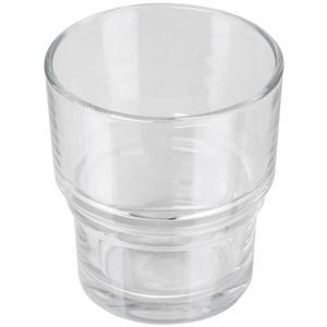 Geesa los gehard glas voor glashouder