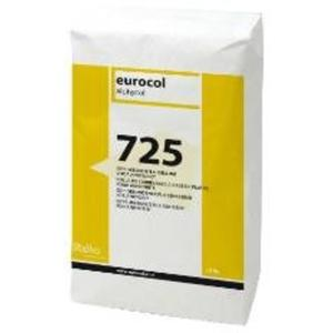 Eurocol Alphycol 725 Poederlijm Zak 25 Kg.