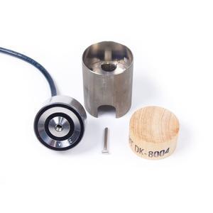 Magnum etog-55 sensorunit temperatuur / vocht v/wegdek