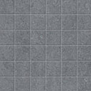 Atlas Tegelmat Seastone 30X30 A10St.8S79 Gray