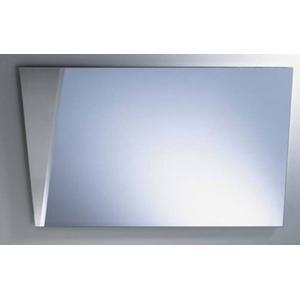 Swallow Square spiegel 90x60 cm