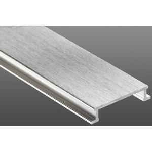 Schluter Designline-Acgb Strip 6Mm.Dl625Acgb Chr.
