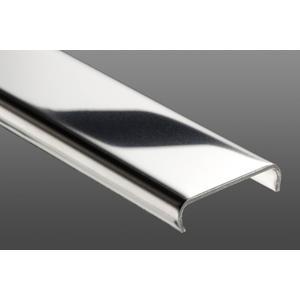 Schluter Designline-E Sierstrip 6Mm.Dl625E Rvs