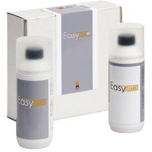 Easydrain clean set voor douche goten en putten