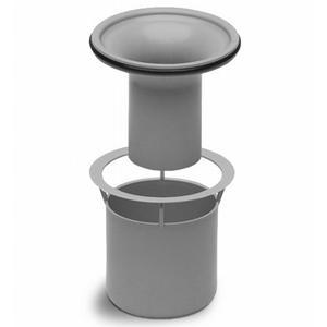 Easydrain Multi /fixt waterslot 50 mm