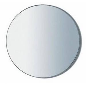Swallow Round spiegel rond 50 cm