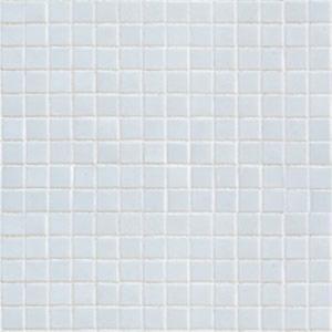 Mozaïek Tebe Vital Naturkeramik 30x30 cm Glass Mosaic White Gma-10 1 st