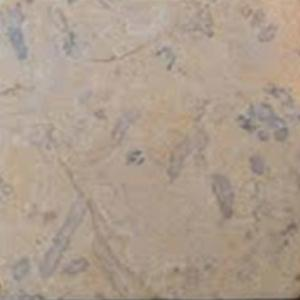 Wandtegel Cocina Stone 10x10 cm Crème 1 m²