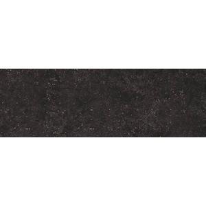Vloertegel Kronos Vintage 20x60 cm Pietra Blu 1,08 m²