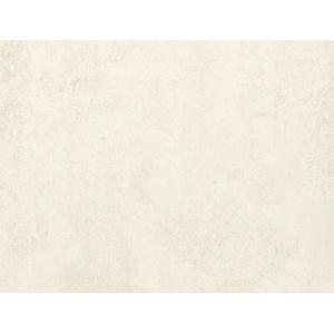 Wandtegel El Barco Futura 25x33,3 cm Blanco 1 m²