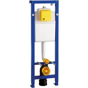 Ben Pro Flush BPF Inbouwreservoir