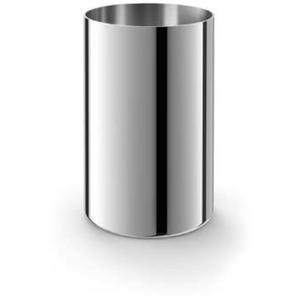 ZACK Cupa beker
