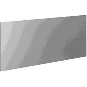 Ben Mirano spiegelpaneel maatwerk 110,1-130x100,1-110cm