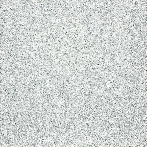 Mosa Global Collection zijdemat dessin wit gespikkeld 15x15 cm