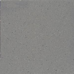 Mosa Softline mat uni midden warm grijs 15x15 cm