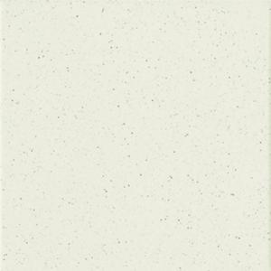 Mosa Softline mat uni porseleinwit 15x15 cm