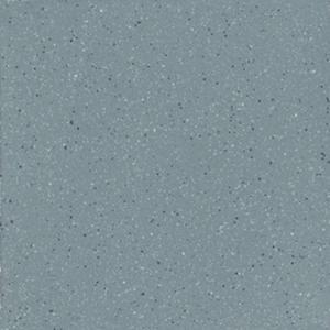 Mosa Softgrip mat dessin muisgrijs 15x15 cm