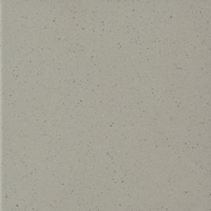 Mosa Softgrip mat dessin licht warm grijs 15x15 cm
