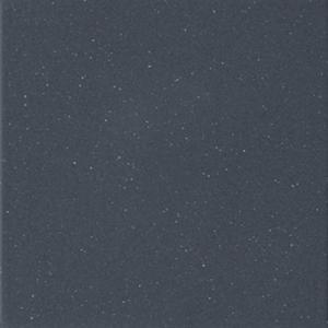 Mosa Softgrip mat dessin ivoorzwart 15x15 cm