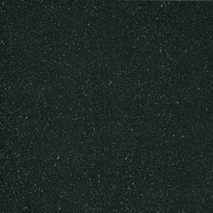 Mosa Global Collection mat dessin ivoorzwart fijn gespikkeld 15x15 cm