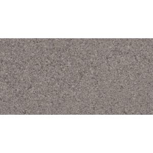 Mosa Quartz mat dessin agate grey 30x60 cm