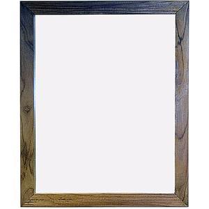 Teak & Living Spiegel 70x90 cm