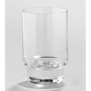 Dornbracht los drinkglas