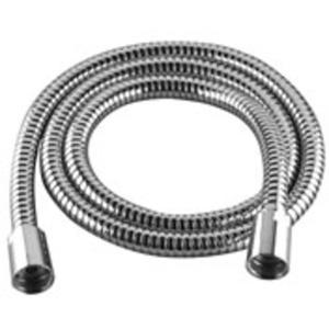 Dornbracht Metalen doucheslang, 1250 mm Platina Mat